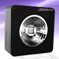 LAMPA LED ADVANCED-STAR, FULL CYCLE, 200W, 18x18xh8cm, (dual = wzrost+kwitnienie)