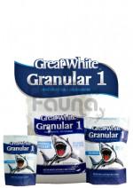 MIKORYZA GRANULAT - GREAT WHITE GRANULAR ONE 113g, PLANT SUCCESS (mikroryza)