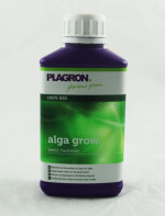 NAWÓZ NA WZROST, PLAGRON ALGA GROW 250ml