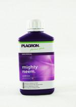 Stymulator ochronny PLAGRON Mighty Neem Oil 250ml