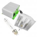 Kompletny zestaw oświetleniowy CMH Lumii Solar PRO 315W