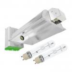Kompletny zestaw oświetleniowy CMH Lumii Solar PRO+GRO 630W