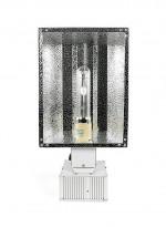 Kompletny zestaw oświetleniowy CMH Tophort 315W, 3000K
