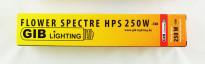 LAMPA HPS 250W GIB FLOWER SPECTRE