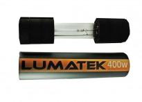 LAMPA HPS 400W LUMATEK