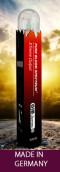 LAMPA HPS GIB FLOWER SPECTRE XTREME 600W