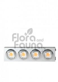 LAMPA LED SPECTROLIGHT BLAST 400W