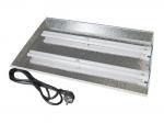 Lampa Starlight 2x55W, wzrost, Prima Klima