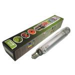 LAMPA / ŻARÓWKA HPS, 1000W SUNMASTER DUAL (wzrost+kwitnienie), do uprawy roślin