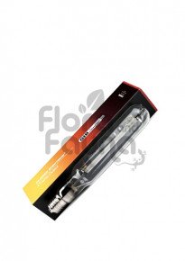 LAMPA / ŻARÓWKA HPS, 400W, GIB FLOWER SPECTRUM-PRO XTREME