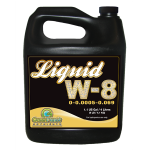 Liquid W8 500ml