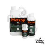 METROP MR1 GROW, EKSTRAKT ROŚLINNY NA WZROST, 250ML