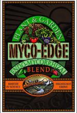 MYCO EDGE ENDO BLEND 450g/16oz Santiam Organics