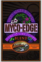 MYCO EDGE ERICOID BLEND 225g/8oz Santiam Organics