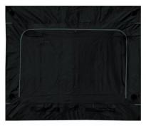 NAMIOT Homebox GROWLAB GL120L 240x120x200cm