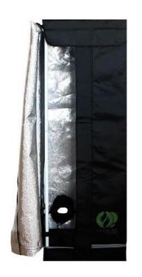 NAMIOT HOMEBOX GROWLAB GL40 40x40x120cm