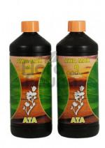 NAWÓZ NA KWITNIENIE DO HYDRO/AERO, ATAMI-AWA MAX A+B 2x1L