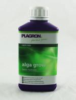 NAWÓZ NA WZROST, PLAGRON ALGA GROW 500ml