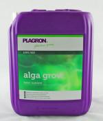 NAWÓZ NA WZROST, PLAGRON ALGA GROW 5L