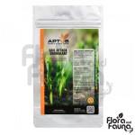 Ochrona Roślin - Soil Attack Granulat 100g - Środek Ochrony Roślin