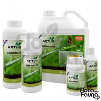 Ochrona Roślin - Startbooster - wzrost i stymulator korzeni 1L