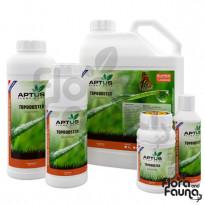 Ochrona Roślin - Topbooster - stymulator kwitnienia 1L