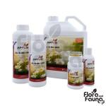 Odżywianie roślin - All-in-one-liquid stymulator wzrostu i kwitnienia 1L