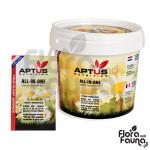 Odżywianie roślin - All-in-one-pellet - stymulator wzrostu i kwitnienia 100g