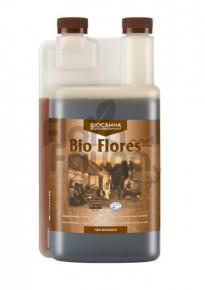 ORGANICZNY NAWÓZ CANNA BioFlores 0,5L