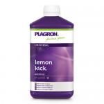 ORGANICZNY REGULATOR OBNIŻAJĄCY pH, PLAGRON LEMON KICK 0.5L