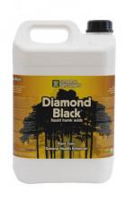 ORGANICZNY STYMULATOR WZROSTU, GO DIAMOND BLACK 5L