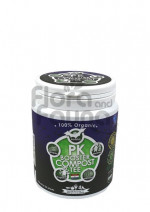 PK Booster Compost Tee 750g
