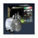 POMPA WODY SYNCRA SILENT 3.5, 2500L/h - 65W, 230V
