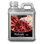 POTASH+ CYCO 1L - wzmocnienie, lepsza wydajność i plony