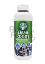PREPARAT DEZYNFEKUJĄCY Guard'n'Aid CleanRoom 1L