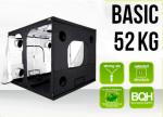 PROBOX BASIC 240, GROWBOX, 240x140x200