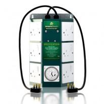 Programator Czasowy Greenpower 6 light
