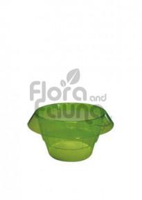 Pułapka na ślimaki (zielona)