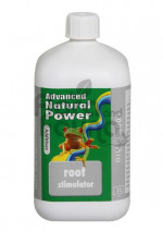 ROOT STIMULATOR 1L, STYMULATOR KORZENI - ADVANCED HYDROPONICS OF HOLLAND (hydro, kokos, ziemia) ADVA
