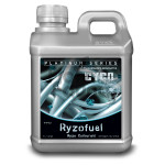 RYZOFUEL CYCO 1L - rozwój korzeni i liści