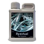 RYZOFUEL CYCO 250ML - rozwój korzeni i liści