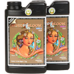 SENSI COCO BLOOM part A/B, pH Perfect, 2x500ml