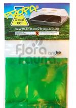 Smart Bag CO2 PROPA - do propagatorów