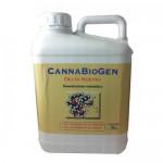 Stymulator Cannabiogen Delta-9 5L