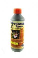 STYMULATOR/ENZYMY (GLEBA,HYDRO,KOKOS), HESI POWER ZYME 0.5L