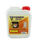 STYMULATOR/ENZYMY (GLEBA,HYDRO,KOKOS), HESI POWER ZYME 2.5L