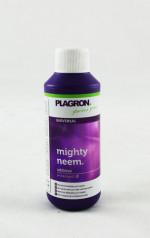 Stymulator ochronny PLAGRON Mighty Neem Oil 100ml