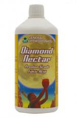 STYMULATOR WZROSTU, GHE DIAMOND NECTAR 0.5L