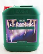 STYMULATOR WZROSTU KORZENI CANNA Rhizotonic 10L