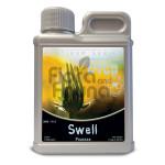 SWELL CYCO 250ML - kwitnienie, wysokie plony
